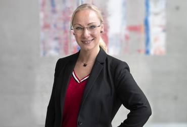 Barbara Kühnlenz
