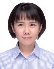 Guan Zhichun
