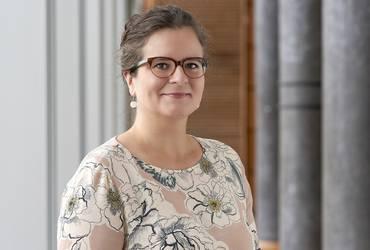 Kristina Schulz