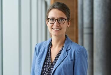 Veronika Wagner
