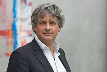 Prof. Dr. Holger Falter