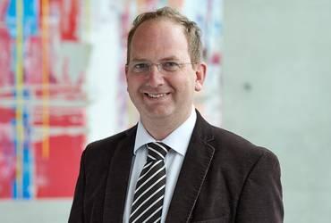 Prof. Dr. Matthias Noll