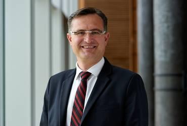 Prof. Dr. Eduard Gerhardt