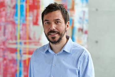 Prof. Mario Tvrtkovic