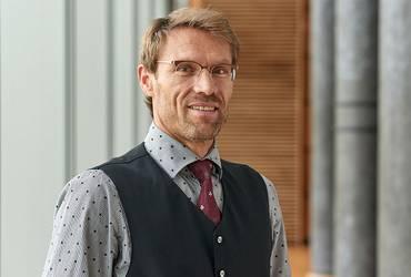 Prof. Dr. Michael Lichtlein
