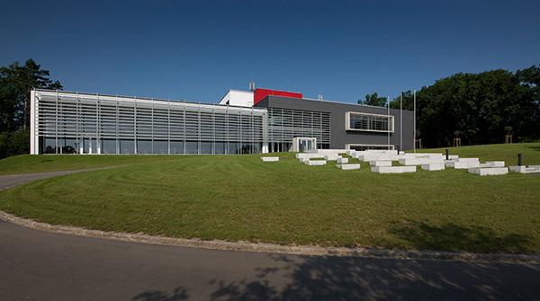 Find Us Coburg University Germany International Coburg University